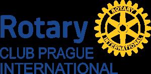 RCPI Logo