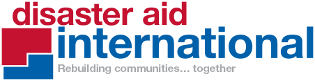 Disaster Aid International Logo